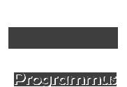 programmus