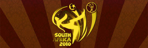 worldcup2010